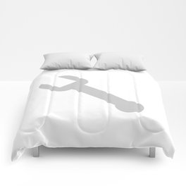 wrench Comforters