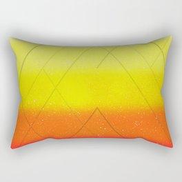 SUMMER Rectangular Pillow