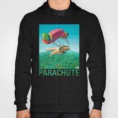 PARACHUTE Hoody