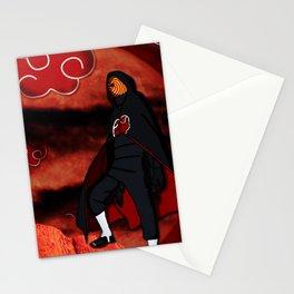 tobi Stationery Cards