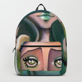 Devotion Backpack