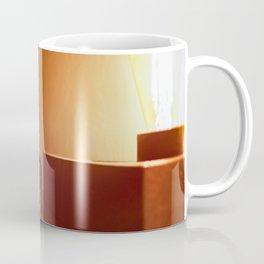 Mamiya M645 Coffee Mug