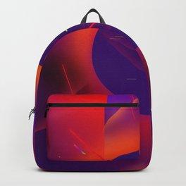 Wild Dreams Backpack