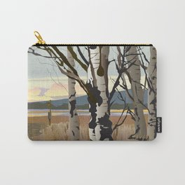 Conboy Lake Carry-All Pouch