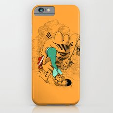 Mer'MEAL iPhone 6s Slim Case