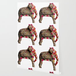 ElephanTribe Wallpaper