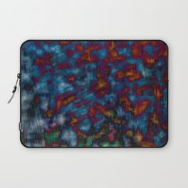 Oups Laptop Sleeve