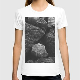 Rock Tower T-shirt
