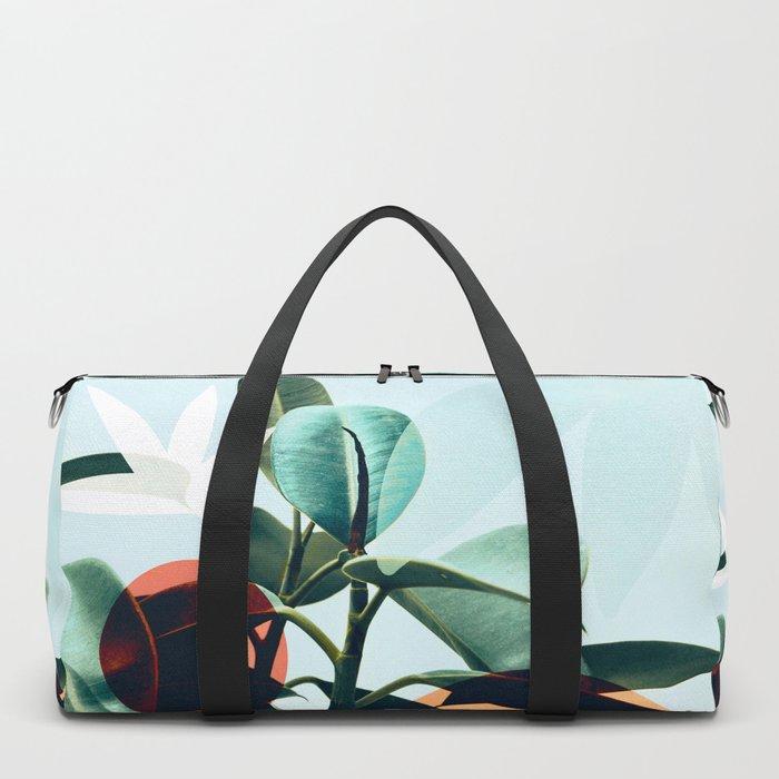 Simpatico Duffle Bag