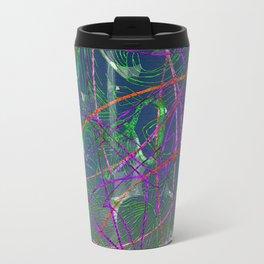 Interius Travel Mug