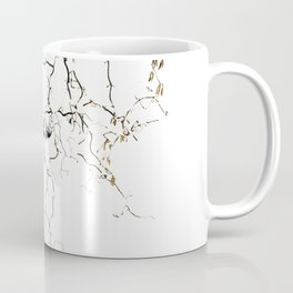 Harry Coffee Mug