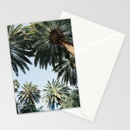 PALMIER  Stationery Cards