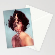 Another Portrait Disaster · L1 Stationery Cards