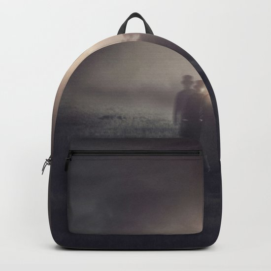 La Reunion Backpack