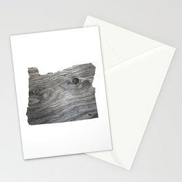 OR Stationery Cards