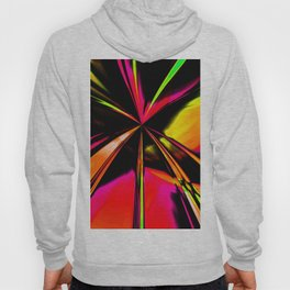 Abstract 124 Hoody