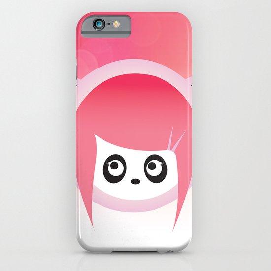 PiPi  iPhone & iPod Case