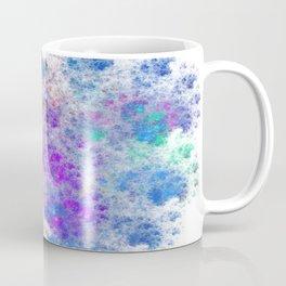 Fractal 49-7130 Coffee Mug