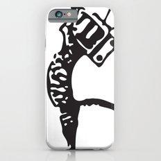 Telepuss Slim Case iPhone 6s