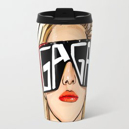 LADY STARS Travel Mug