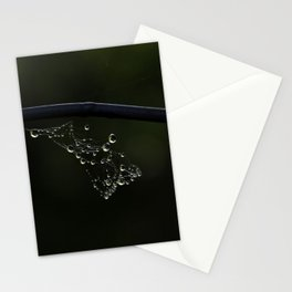Multi Drops Stationery Cards
