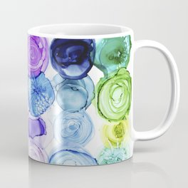 Euphoria II Coffee Mug