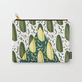 Marching in style Carry-All Pouch