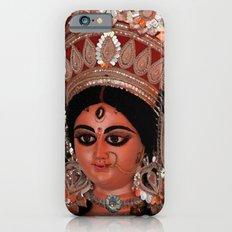 Durga iPhone 6s Slim Case