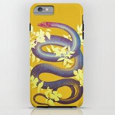 Snake iPhone 6 Plus Tough Case