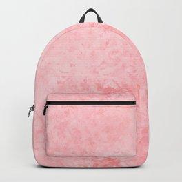 Scattered Frustration Backpack