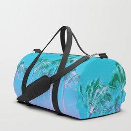 Palmsthetic Duffle Bag