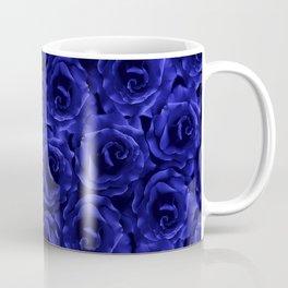 C13D Everything rosy 3 Coffee Mug