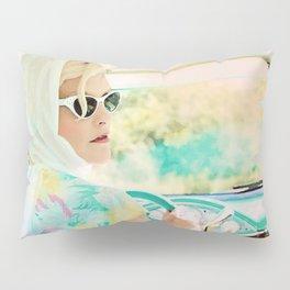Lover Pillow Sham
