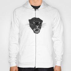 Panther Hoody