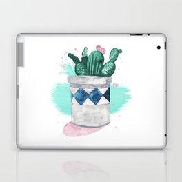 Indoor Plants Laptop & iPad Skin