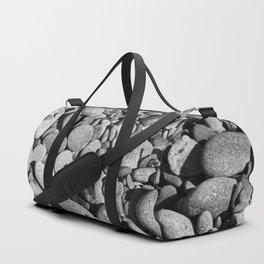Stoney Duffle Bag