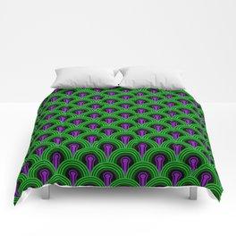 Room 237 Comforters