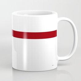 Little Sir Thomas Sharpe Coffee Mug