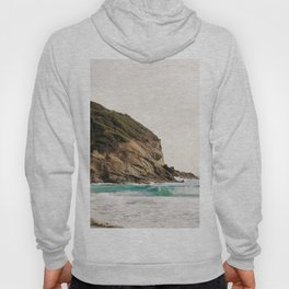 Strands Beach, Dana Point Hoody