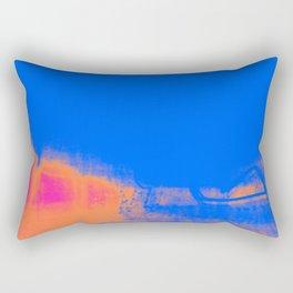 997 Rectangular Pillow