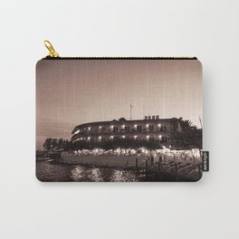 Like Hotel California Carry-All Pouch