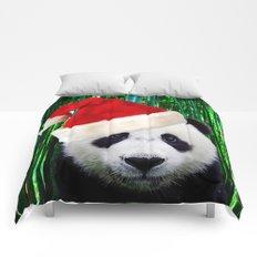 Take me Home   Christmas Spirit Comforters