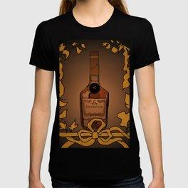 Classic Henny T-shirt