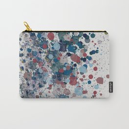Eulogy Carry-All Pouch
