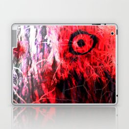 el Lobizon Laptop & iPad Skin