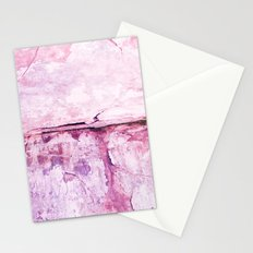 Xeso II Stationery Cards