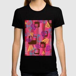 Shagtastic T-shirt
