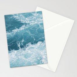 Bahamas Cruise Series 116 Stationery Cards