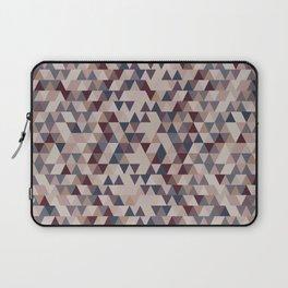 Mesoaic Laptop Sleeve