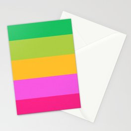 mindscape 7 Stationery Cards